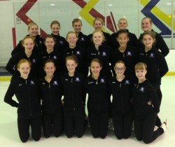 intermed_team_cropped_ice_large