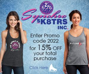 http://www.synchrosk8ters.com/